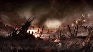 Arch Enemy - Time is black ( lyrics HQ )