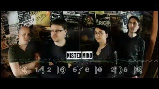 Video Misted Mind - Who Knows