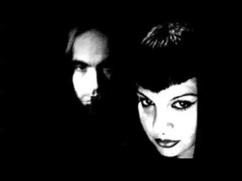 Hatesex - Darling Divanora
