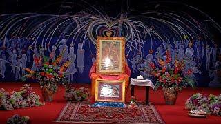 Saturday Morning Puja: Jivatma and Atma thumbnail