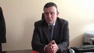 preview picture of video 'Une rénovation pour la gare de Melun'