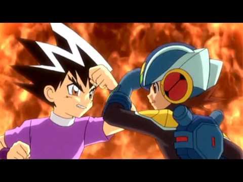 The Best Anime Rap Ever!!!!!!!   VI Seconds