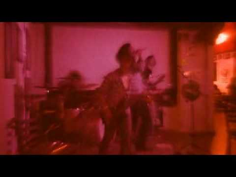"""Audiolized"" - ""Roustabout"" live at the Dublin Down. Vancouver, WA"