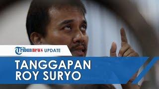 Tanggapi Imam Nahrawi Jadi Tersangka Kasus Suap, Roy Suryo Dana Hibah Rawan Dikorupsi