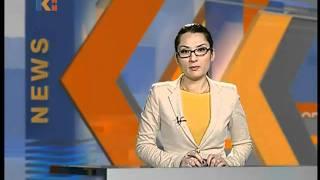 Kazakhstan News 03 December 2010 I