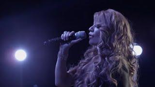 Mariposa De Barrio - Jenni Rivera (Versión Serie)