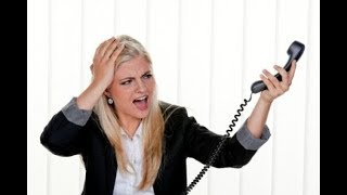 Get Those Annoying Realtor Calls to STOP!