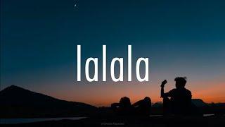 Bbno$, Y2k   Lalala (Lyrics)