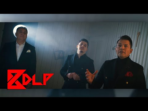 Bogdan Dlp & Vali Vijelie & Jean De La Craiova – Copilaria Video