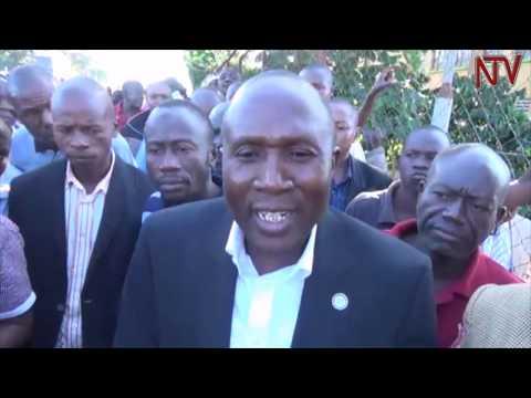 Court stops Bugisu cooperative union general meeting