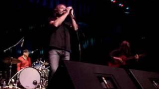 The Church - Live 2010 - Metropolis - April 23rd 2010 - Bay Shore, Long Island, NY