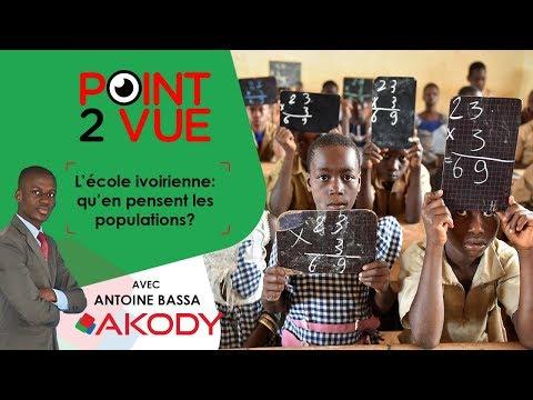 <a href='https://www.akody.com/cote-divoire/news/point-de-vue-l-ecole-ivoirienne-qu-en-pensent-les-populations-314795'>Point de vue/ L'&eacute;cole ivoirienne: qu'en pensent les populations ?</a>