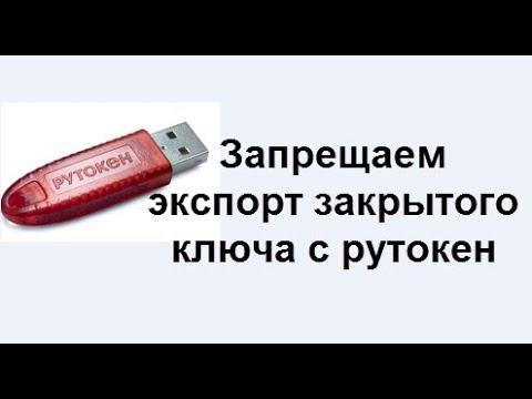 Павла пахомова опционы видео