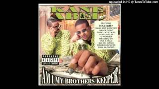 Kane & Abel - Time After Time (Ft. Master P) HQ