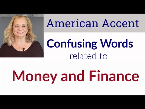 mp4 Finance Expression, download Finance Expression video klip Finance Expression