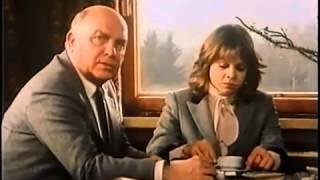 =79=  Derrick  Der Kanal     (1981)