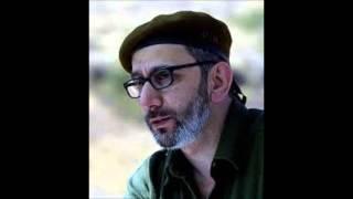 تحميل اغاني زياد الرحباني دلال - fairouziad MP3