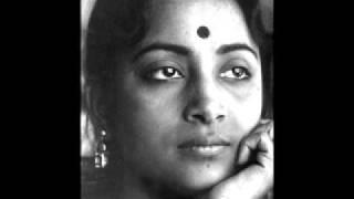 Jamuna Ke Teer Kanha Aavo Geeta Dutt  - YouTube