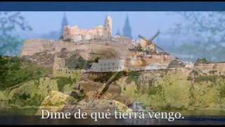 Nino Bravo - Mi tierra