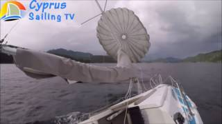 Top 10 Sailing Fails