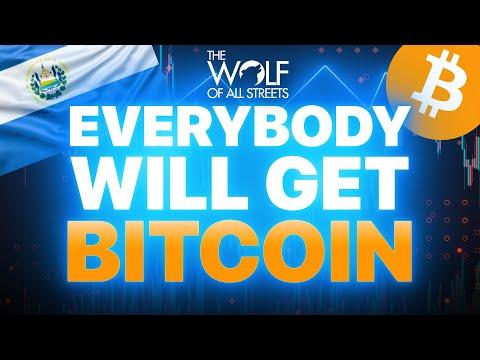 Btc express bitcoin