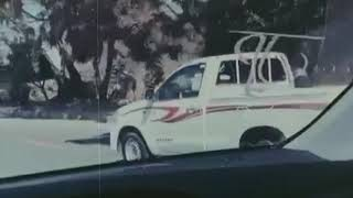 تحميل اغاني تو القمر بان بان - فارس مهدي ( #ارشيف ) مسرع مميز????????. MP3