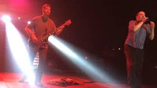 311 - T&P Combo (clip) Houston, TX 7/31/15