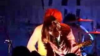 Drop Dead Gorgeous-The Show Must Go On-Punk Rock Vids