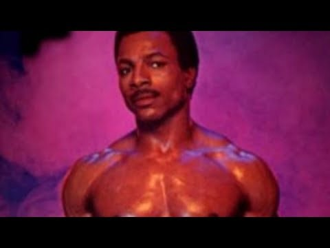 What Really Happened To Carl Weathers