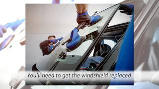 Best Windshield Replacement
