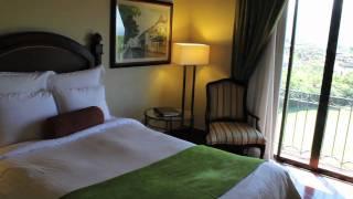 Costa Rica Marriott Hotel Hacienda Belen, Costa Rica