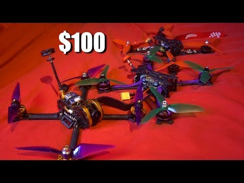 $100-drone-comparison--tyro99-tero-or-stx225-which-is-best