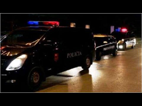 Nje i vrare dhe nje i plagosur, si ndodhi atentatit ne Tepelene | ABC News Albania