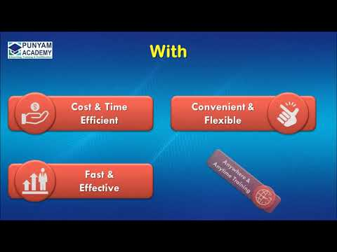 ISO 22000 Lead Auditor Training - E-learning course - YouTube