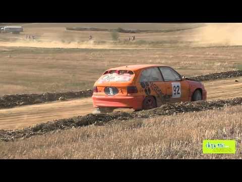 Autocross Eulz Camara lenta (2)