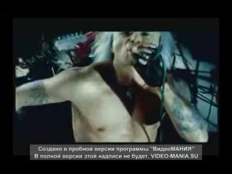 АЛИСА К КИНЧЕВ НЕБО СЛАВЯН