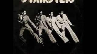 The Five Stairsteps- Time