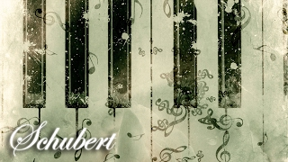 Classical Music for Studying and Concentration, Relaxation | Study Music Piano Instrumental