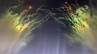 Gambar cover Martin Garrix feat. Bonn - High On Life (Live at Dreambeach Chile 2019's Ending Show) [4K 60FPS]