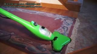 MissyeeDirect Steam Mop X5 Steam Cleaners for Floor Carpet