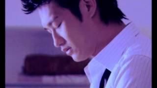 吳浩康 Deep Ng《擇日失戀》[Official MV]