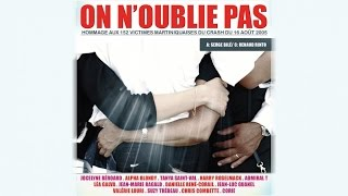 COLLECTIF AVCA - ON N
