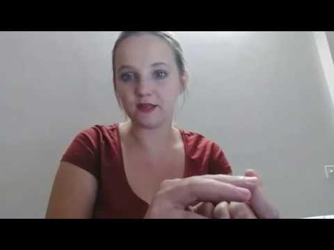 Гороскоп на 2013 весы-для женщин