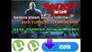 far cry primal torrentoyun