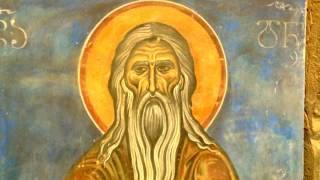 Ախթալայի Ս․Աստվածածին Վանք , Ахтала , Akhtala.