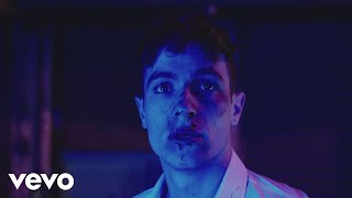 Julian Lamadrid   Mess (Official Video)