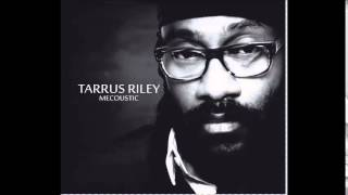 Tarrus Riley - Eye Sight