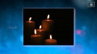 Malayalam Christian Song ~ Kripa Nidhe.. Ennesuve // Charles John(C.J) //