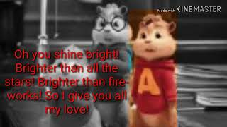 Home - The Chipmunks [Download 128,MP3]