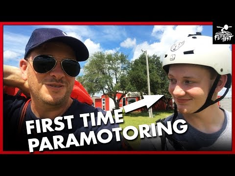 how-to-get-started-in-paramotoring--flite-test